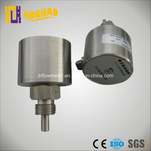 Flow Control Switch (JH-FS-FR12) pictures & photos