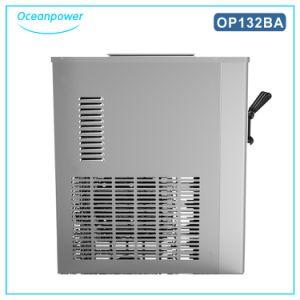 Frozen Yogurt Machine (Oceanpower OP132BA) pictures & photos