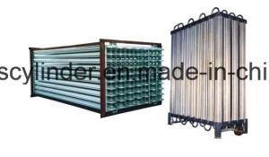 Air Temperature Vaporizer pictures & photos