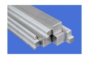 304 304L 316 316L Stainless Steel Square Bar pictures & photos