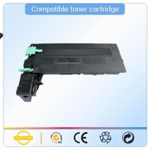 Toner Cartridge for Xerox Workcentre 4250 106r01410 pictures & photos