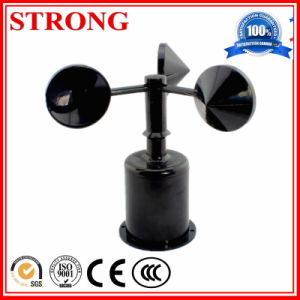 Fst200-201 Factory SGS Authozied Tower Crane Used Anemometer pictures & photos