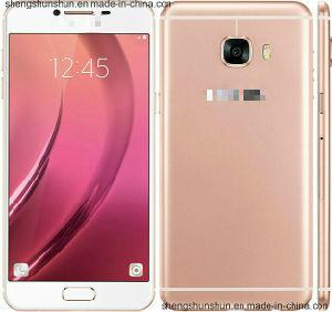 Genuine C5 Unlocked New Original Cell Phone pictures & photos