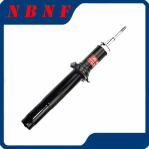 Front Shock Absorber for Honda Accord Kyb 341330 pictures & photos