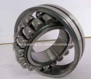 Ikc SKF Spherical Roller Bearing 22311 Ek/C3, 22311ek pictures & photos