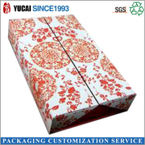 Traditional Chinese Style Paper Box pictures & photos