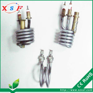 China Immersion Heater Element Manufacturers