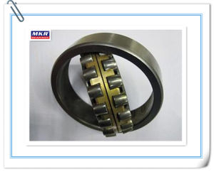 Spherical Roller Bearing, 2 2213, Self-Aligning Roller Bearing