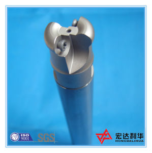 Carbide Shank Boring Bar for Screwed Threaded Tool pictures & photos