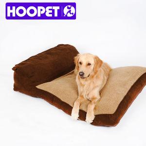 Hoopet Large Scruffs Dog Sofa Beds Dog Mattress pictures & photos