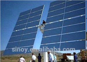 New Energy Green Energy Solar Reflective Mirror pictures & photos