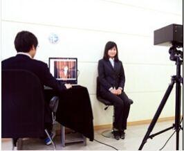 180° 3D Recognition Camera (M1) pictures & photos