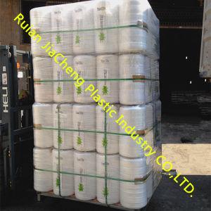 Stretch Pallet Net Wrap pictures & photos