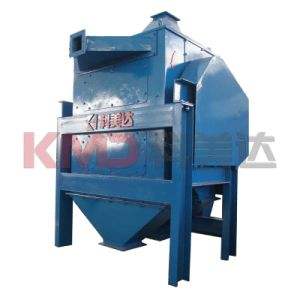 High Quality Magnetic Separator for Finesugar in Sugar Mill pictures & photos