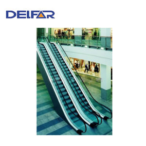 Safe and Best Price Escalator for Public Use pictures & photos