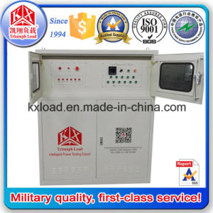500kw Load Bank for Alternator Generator pictures & photos