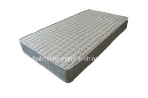 Promotion Bonnell Spring Mattress ABS-4296 pictures & photos