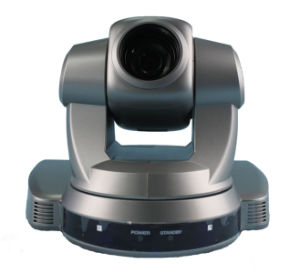 Video Conference Camera pictures & photos