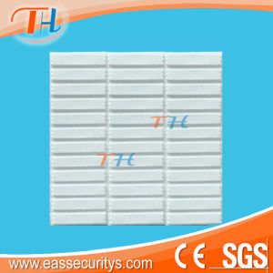 58kHz Barcode Dr Label (58kHz) pictures & photos
