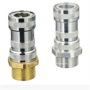 304 Stainless Steel Shaft Precision CNC Machining Parts