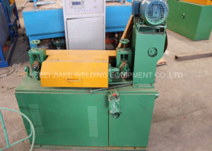 Factory Wire Straightening and Cutting Machine pictures & photos