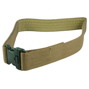 Anbison Airsoft Durable Nylon Duty Military Tactical Belt pictures & photos