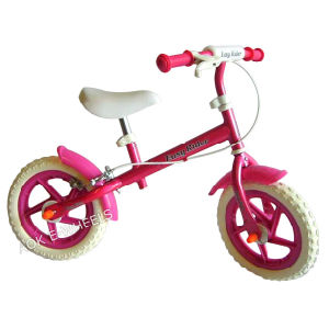 "12"" Baby Bicycle Children Self-Balancing Scooter Kids Bike pictures & photos"