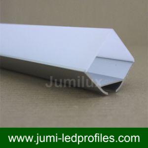 LED Profiles (JM-20mm04) pictures & photos