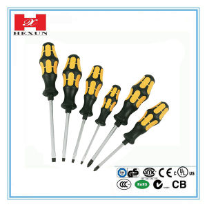 Best Selling Screwdriver pictures & photos
