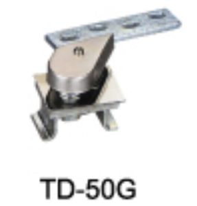 Floor Spring Fitting Patch Fitting Machine Accessories Pivot Td-50g pictures & photos