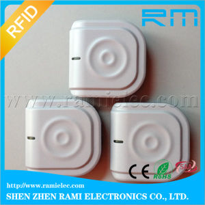 RFID 13.56MHz Hf Reader High Power Customized USB Encoder pictures & photos