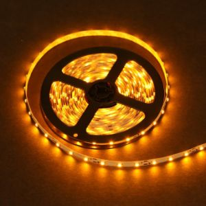 Hot Sale! ! ! High Lumen SMD5050 LED Strip pictures & photos