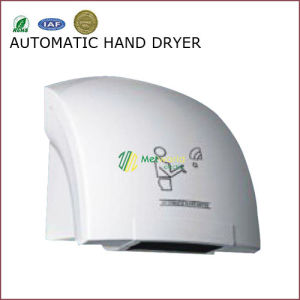Automatic Electrical Sensor Hand Dryer SRL2100h pictures & photos
