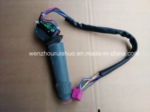 0085450124 Steering Column Switch for Mercedes Benz pictures & photos