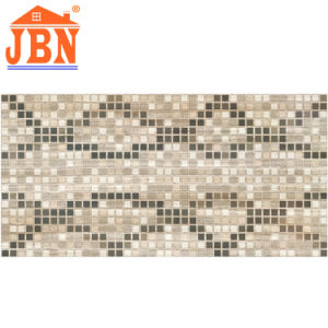 High Quality Competitive Price Ceramic Wall Tile (CYT48004) pictures & photos
