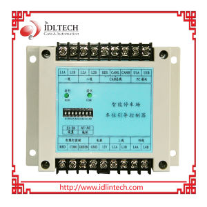 High Quality Single Channel Loop Detector pictures & photos