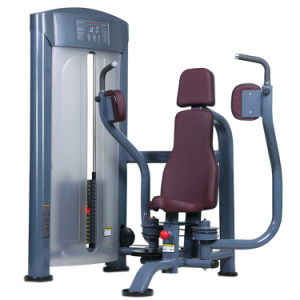 Butterfly Fitness Factory/Exercise Machine/Home Gym Machines pictures & photos