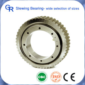 Ball Combination Slew Bearings