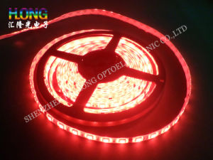 SMD LED 5050 RGB LED Strip 1903IC pictures & photos