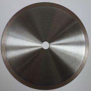 Diamond Saw Blade for Marble, Granite, Concrete, Stone
