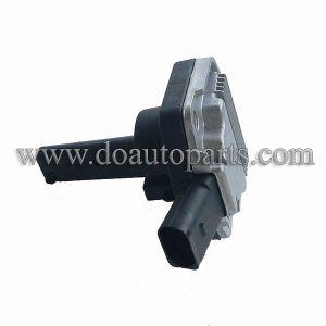 Oil Level Sensor 1j0907660 for Audi A2, Audi A3 pictures & photos
