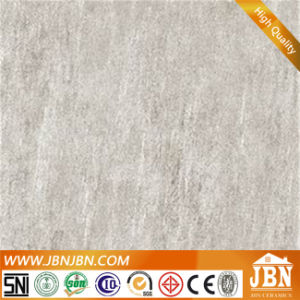 Foshan New Hot Sale Rustic Tile Roughness Polished Porcelain (JL6883) pictures & photos