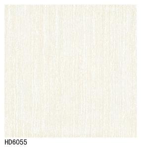 Nano Polishing Ceramic Tiles Foshan Soluble Salt Tiles pictures & photos