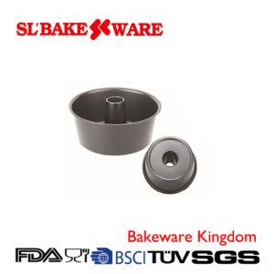 Bundfrom Pan Carbon Steel Nonstick Bakeware (SL BAKEWARE) pictures & photos