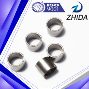 Auto Bearing Sintered Bushing pictures & photos
