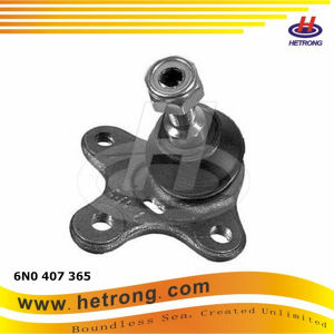 6n0 407 365 Auto Parts Ball Joint for Volkswagen