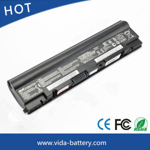 New Laptop Battery for Asus Eee PC 1025c/1025ce/1052ce/1225/1225b pictures & photos