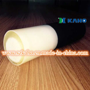 10 Inch UF Hollow Fibre Membrane Water Filter Plant pictures & photos