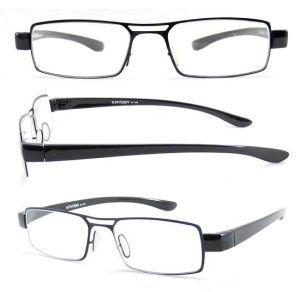 Unisex Reading Glasses Metal Reading Glasses pictures & photos
