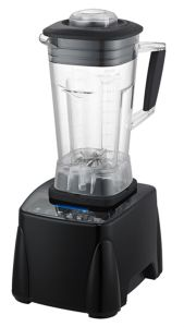 Smoothie Standmixer Blender 2L 1800W Fb-12t pictures & photos